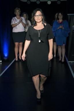 Az örök kis fekete, Kép: fiori fashion