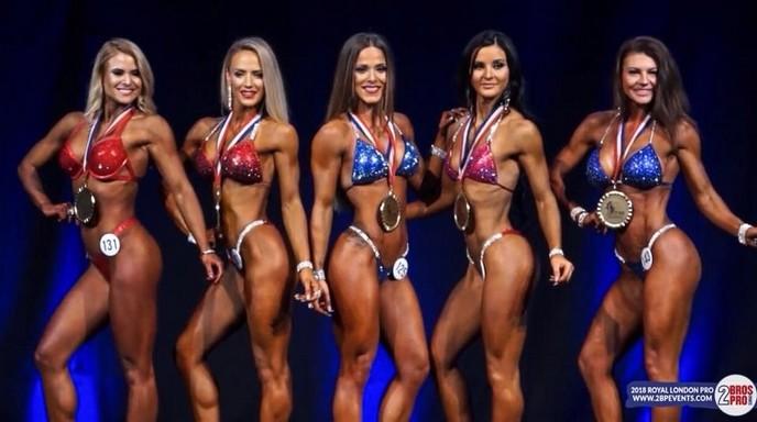 Bertók Marianna Maya, és a többi győztes, Kép Rostás Tibor