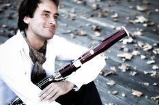 Bogányi Trió, fagott, kamaraest, klarinét, koncert, Liszt Ferenc Hangversenyterem, zongora
