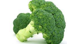 brokkli, érelmeszesedés, kelbombó, keresztes virágú, szív- és érrendszeri betegségek, zöldség