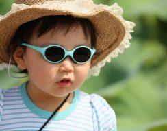 D vitamin, gyerek, hiány, szabad levegő, tavasz