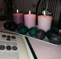hímestojás, húsvét, játék, locsolkodás, öröm, ünnep