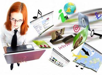 Dél-Dunántúl, hátrányos helyzet, internet, pályázat, tehetség