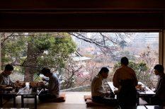 illemtan, japán, összahang, pontosság, szokások, tisztaság