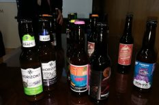 Diósgyőr, kisüzemi sörfőzdék, kóstoló, KSE, program, sör, sörmustra