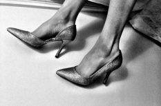 cipő, divat, sportos, szépség, topánka