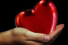 pajzsmirigy, pitvarfibrilláció, szív, szűrés, túlműködés, ütemhiba