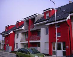 adás-vétel, budapest, eladás, ingatlan, lakás, vevő