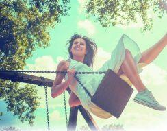 friss, hétköznapi rutin, illatok, megújulás, mosás, ruha, stressz, tavasz, természet