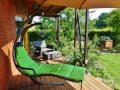 burkolat, eresz, ház körüli munkák, kerti bútor, tavasz, terasz