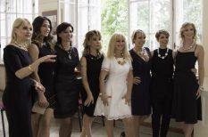 divat, ékszer, inspiráció, művészet, népi motívum, palóc, sárközi, új kollekció