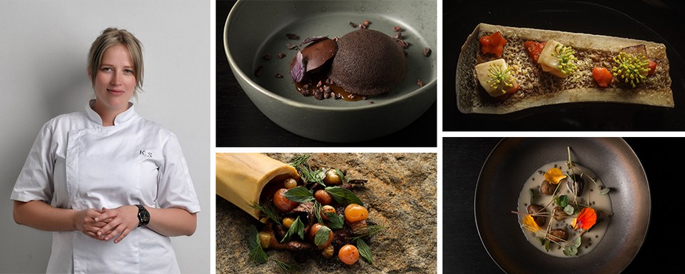 Vendégünk Latin-Amerika, Kép: Gourmet Fesztivál
