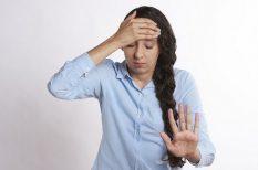 alapbetegség, elvonási tünetek, másdolagos fejfájás, nátha, neurológus, pszichiátria