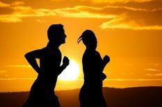 diéta, fogyókúra, hormon, mozgás, orvos