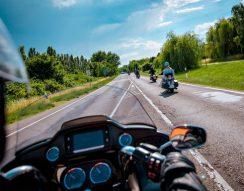 Alsörs, Harley-Davidson, márka, motor, szabadság