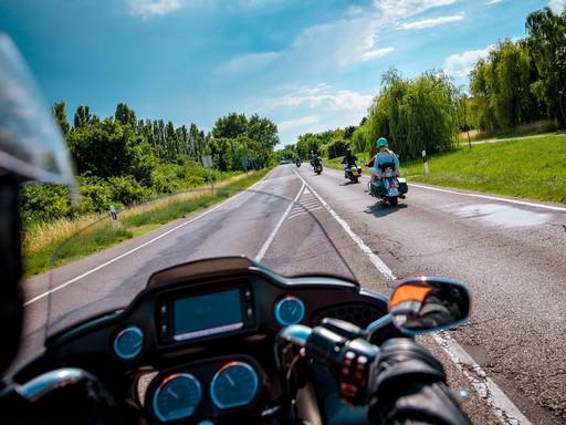 Az országút vándorai, Kép: sajtóanyag