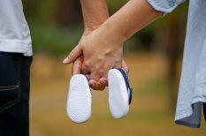 FSH, meddőség, mozgás, tápanyag, terhesség, várandósvitamin
