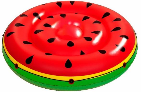 Görögdinnyés matrac, Kép: Régió Játék