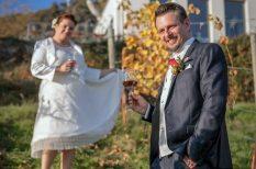 balaton, esküvő, harmonika, Márió