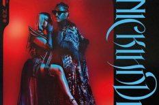 budapest, Future, hip-hop, koncert, Nicki Minaj, turné, Turner szindróma