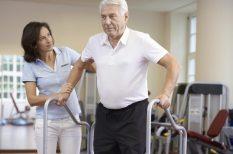 dohányzás, egészséges életmód, megelőzés, pitvarfibrilláció, stroke, szűrővizsgálat