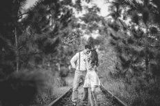 Álomgyár, Asperger-szindróma, csók, erotika, szerelem, új könyv