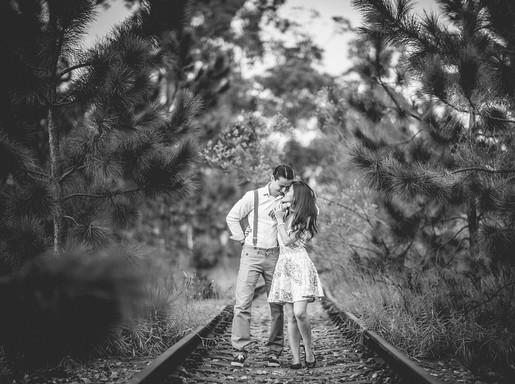 Szerelmespár, Kép: pixabay