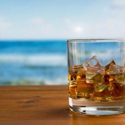 gasztronómia, ital, jég, karakter, koktél, longdrink, skót whisky