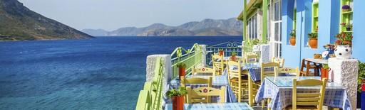 Zakynthos, Kép: Wizz Tours