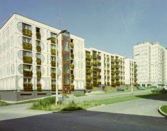 forgalom, főváros, ingatlanpiac, négyzetméterár, panel, vidék