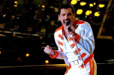buli, emlék, film, Freddie Mercury, Hungarian Rhapsody, koncert, Magic, Queen