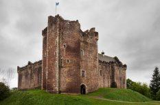 film, Skócia, skót vajas keksz, történelem, utazás, whisky