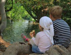 családbarát, gyerek, munkahely, nagyszülők, nyári szünet
