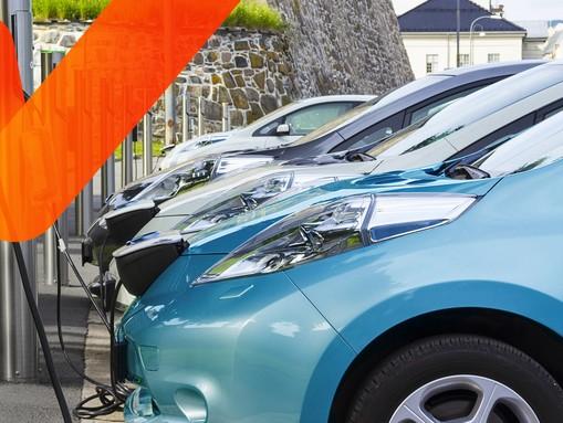 Illusztráció, LeasePlan Car Cost Index, Kép: sajtóanyag