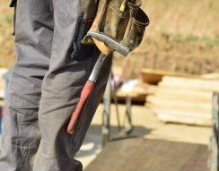áruhiány, építkezés, kedvezmény, lakás, munkaerőhiány, otthon