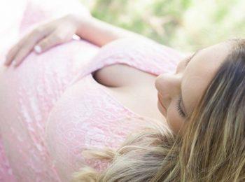 kismama, sport, terhesség, trimeszter, változás, várandósvitamin