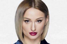 Mesterkurzus, Nataliya Yeremenko, Patkós Alexandra, smink, tetoválás