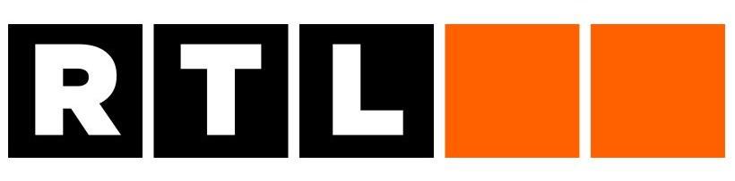 RTL2 logó
