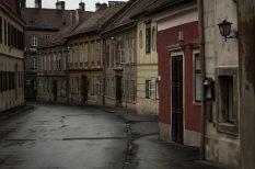 befektetés, budapest, ingatlanpiac, lakás, Nyugat-Magyrország, vásárlás