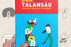 diák, humor, kötelező olvasmány, magyar irodalom, nevelés, Ördögh Ottó, pedagógia, szabadság
