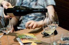 bor, flor, gasztronómia, ínyenceknek, Tállya, tango, tokaj, újdonság
