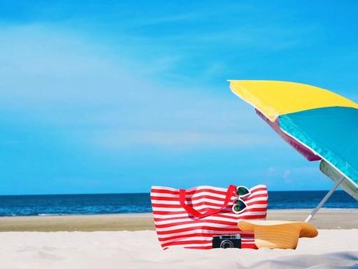 Vakáció a tengerparton, Kép: Premier Outlet