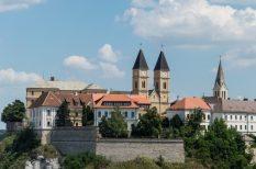 árak, Heves, lakás, magyarország, Veszprém, vidék