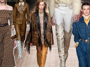 2018, állatmintás, divat, fényes, mátrix, olasz divat, ősz, rodeó
