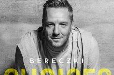 Balog László, Bereczki Zoltán, ifjabb Malek Miklós, magyar, reklám, siker, verseny, zene