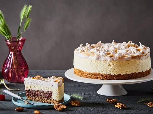 Három kívánság torta, Kép: laboratorium.hu