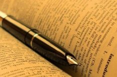 jogi ismeretek, könyvkiadás, menedzser, szakma, szkirányú képzés