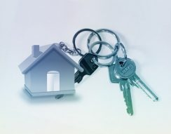 albérlet, biztosítás, tárgyalási feltétel, vagyonvédelem