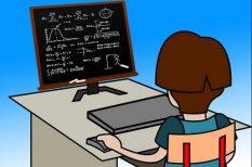 matematika, nyár, pótvizsga, tanulás, videósorozat