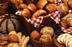 cukorbetegség, egészség, étrend, fehérje, glutén, lisztérzékenység, rostbevitel, siker